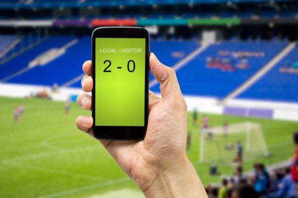 ᐈ Ставки на футбол картинки фотографии, картинки ставки на футбол | скачать  на Depositphotos®